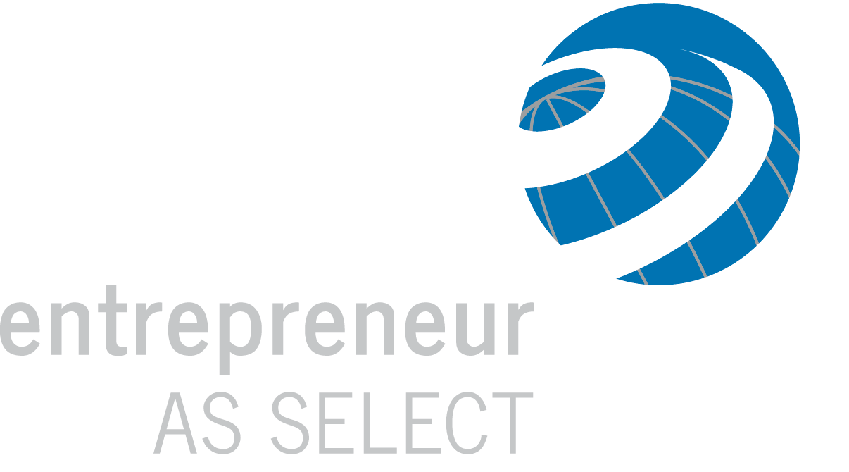 entrepreneur AS SELECT